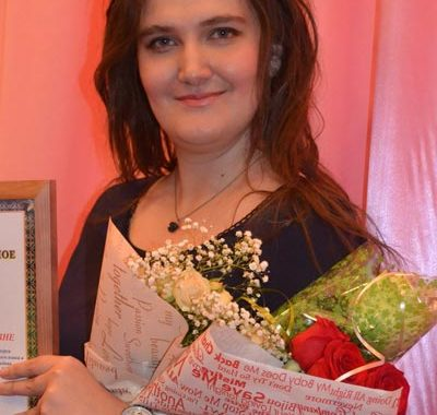 Ольга Валентеева все книги