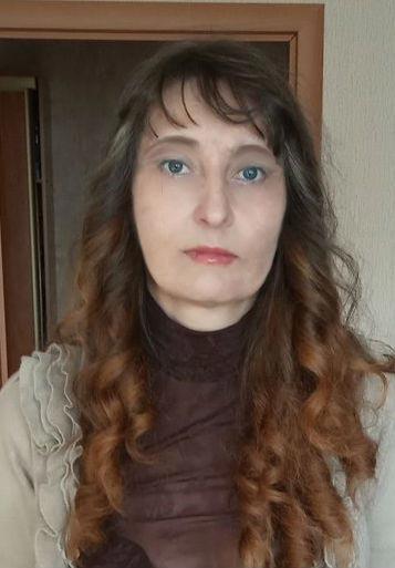 Татьяна Сергеева все книги