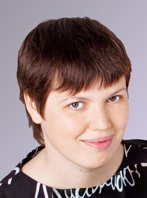 Карина Демина все книги